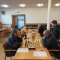 2. Klasse in Langkampfen am 19.1.2019